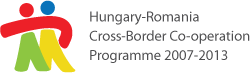 Hungarian Romanian Cross-Border