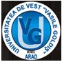 Universitatea de Vest Vasile Goldis Arad